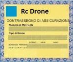 Assicurazioni e normative per i droni: le novità del regolamento ENAC