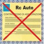 R.C.Auto: il certificato assicurativo va definitivamente in pensione! è sufficiente avere PDF